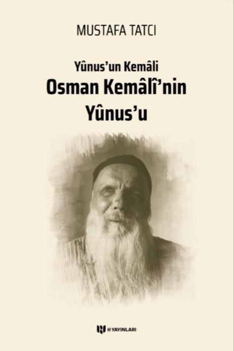 Osman Kemâlî 'nin Yûnus 'u